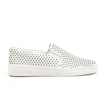 slip on donna michael kors 43r8ktfp4l085