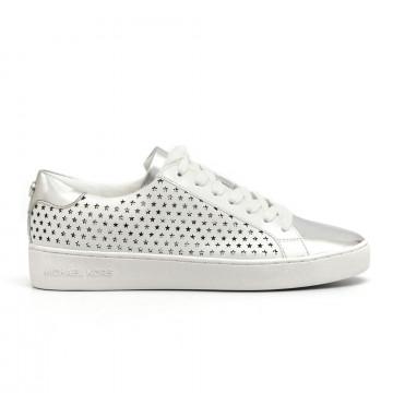 sneakers donna michael kors 43r8irfs1l085
