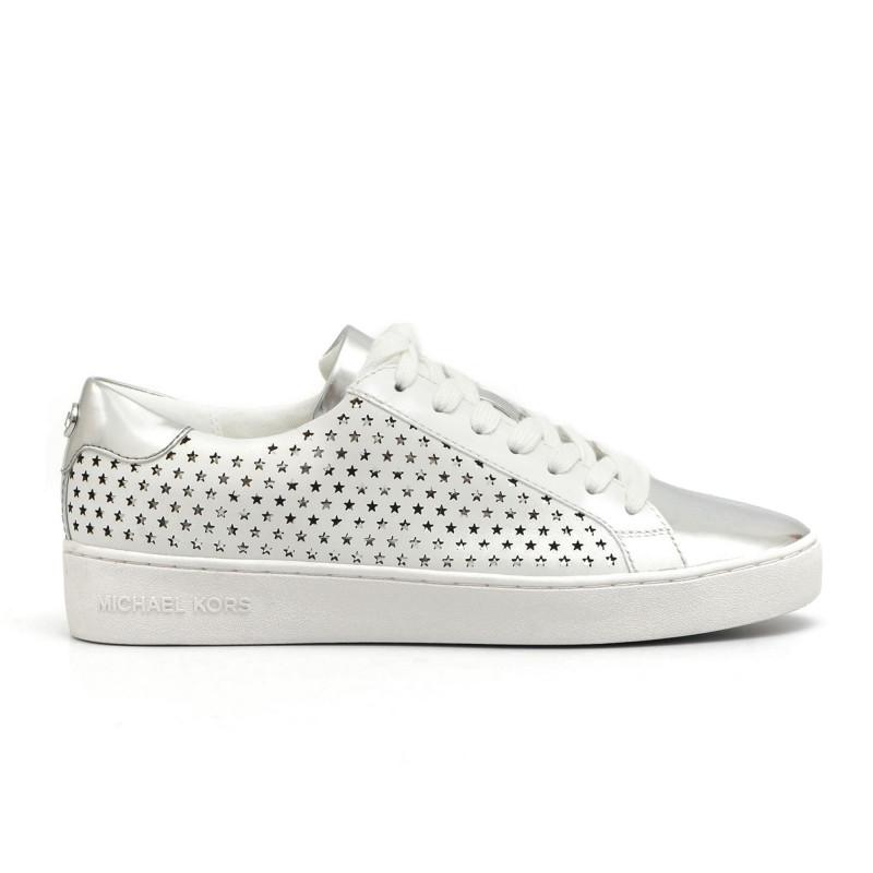 919ff4424d sneakers donna michael kors 43r8irfs1l085 2692
