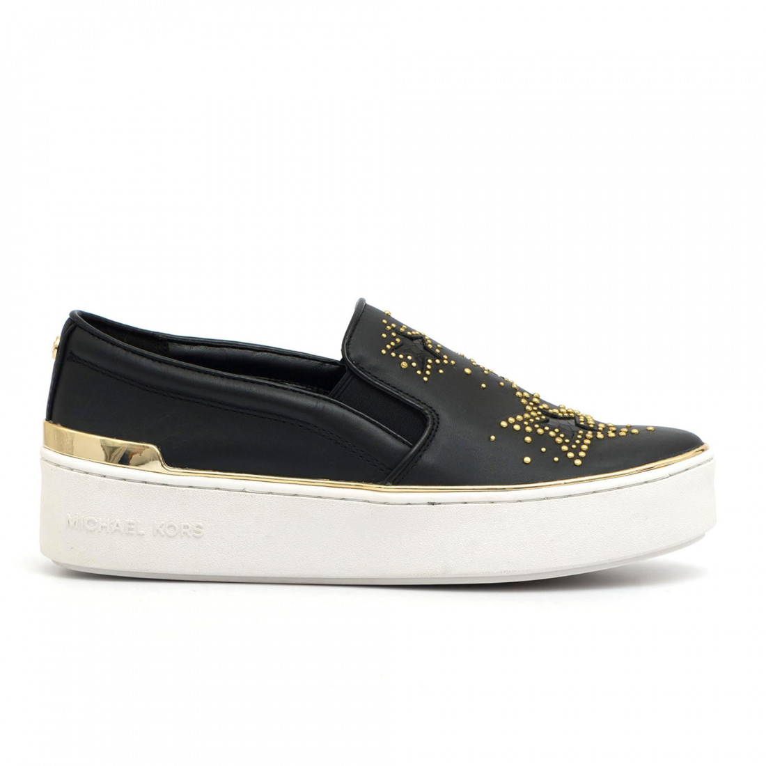 slip on donna michael kors 43r8tyfp1l001 2697