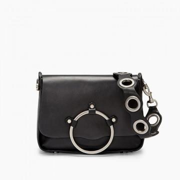 borse a spalla donna rebecca minkoff hh17fbrx71ring shoulder bag