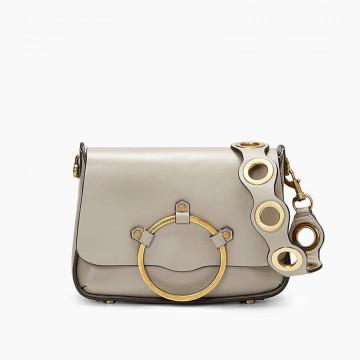 borse a tracolla donna rebecca minkoff hh17tbrx71ring shoulder bag