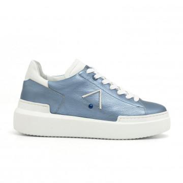 sneakers donna ed parrish edld ve01elisa lam laguna 2651