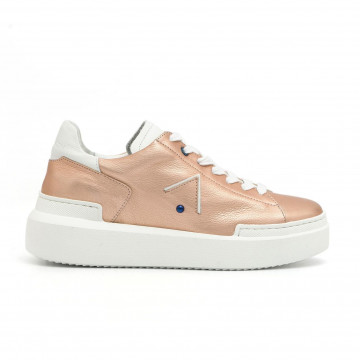 sneakers donna ed parrish edld ve02elisa lam cipria
