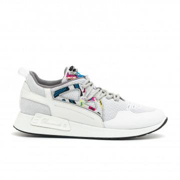 sneakers donna barracuda bd0878b00frw50g47d 2733
