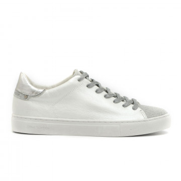 sneakers donna crime london 2520422 2734