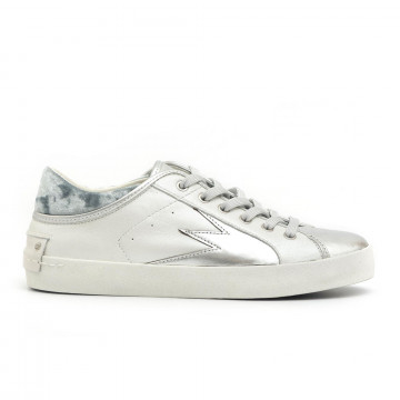 sneakers donna crime london 2530210 2737