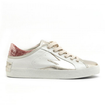 sneakers donna crime london 2530310
