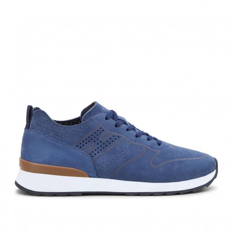 hogan r261 blu