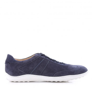 sneakers man tods xxm08a0s480byeu807