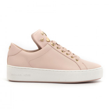 sneakers donna michael kors 43r8mifs1l187