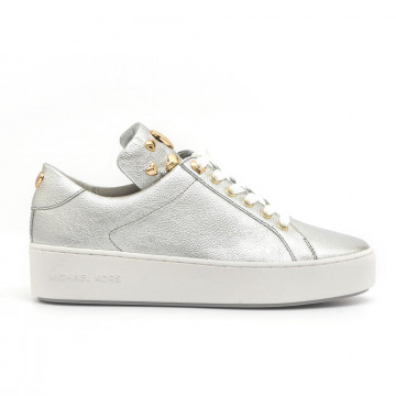 sneakers donna michael kors 43r8mifs1m040