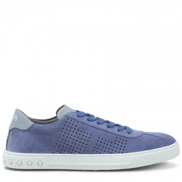 sneakers uomo tods xxm0xy0x990eyd3rd3