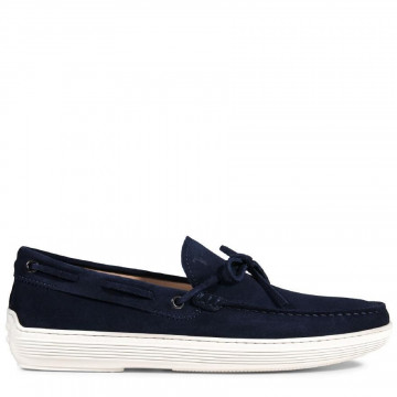 loafers man tods xxm0yt00050re0u820