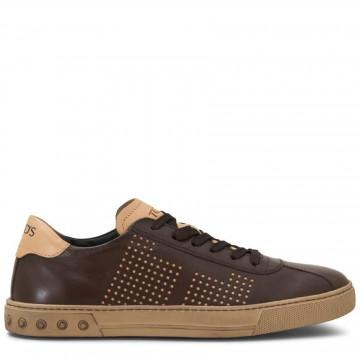 sneakers uomo tods xxm0xy0x990dvr34ii