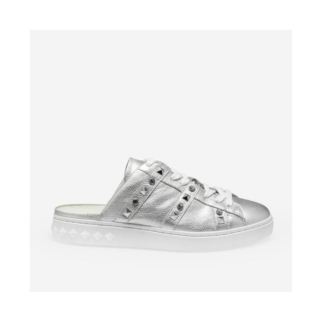 sneakers donna ash s18 party06 2788