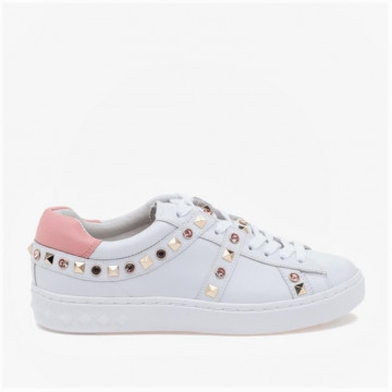 sneakers woman ash s18 play03
