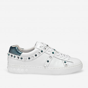 sneakers donna ash s18 play02 2792