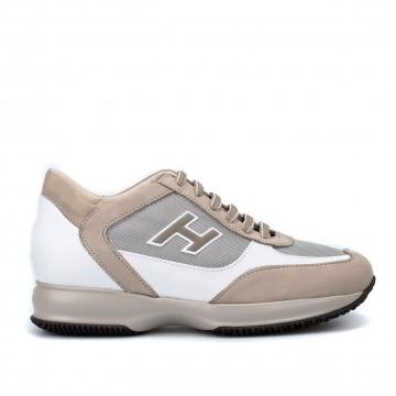 sneakers uomo hogan hxm00n0q102iuf637m