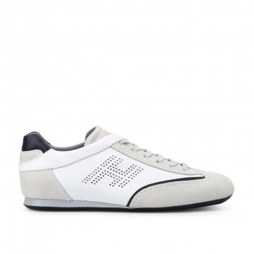 sneakers uomo hogan hxm0520g752ifw0pbv 2795