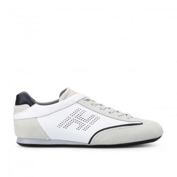 sneakers uomo hogan hxm0520g752ifw0pbv