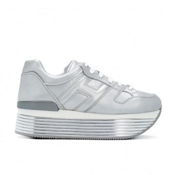 sneakers donna hogan hxw3520t548i6eb200