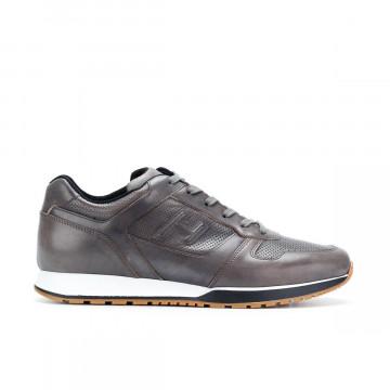 sneakers uomo hogan hxm3210k150i8sb414 2807
