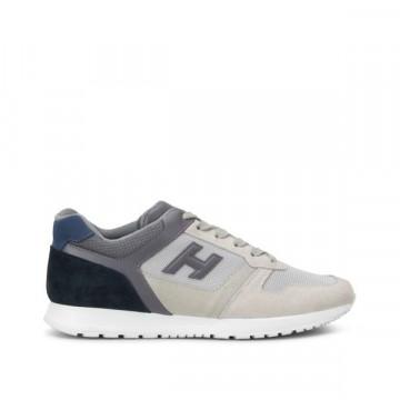 sneakers uomo hogan hxm3210y851i7g786s