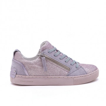 sneakers donna crime london 2523073