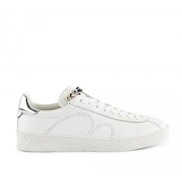 sneakers woman barracuda bd0884b01prhpum100