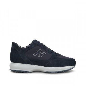 sneakers uomo hogan hxm00n0q10267a3735