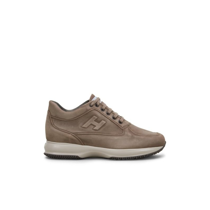 sneakers uomo hogan hxm00n09041lnds413 2617 d4bf1e17a66
