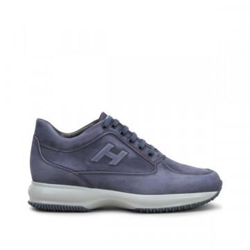sneakers uomo hogan hxm00n09041lndu806 2739