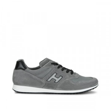 sneakers uomo hogan hxm2050x603i7n813k