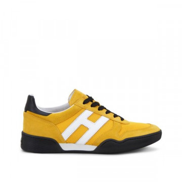 sneakers man hogan hxm3570ac40ipj931o