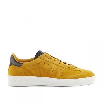 sneakers man barracuda bu3096b00pmt51g07f