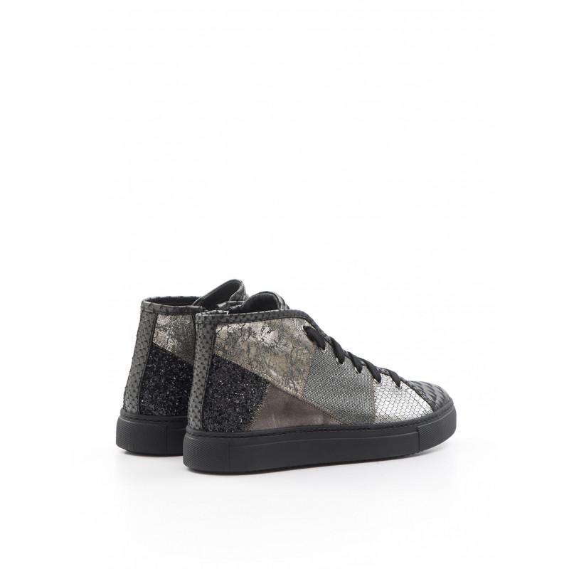 sneakers donna stokton 629 dversione b