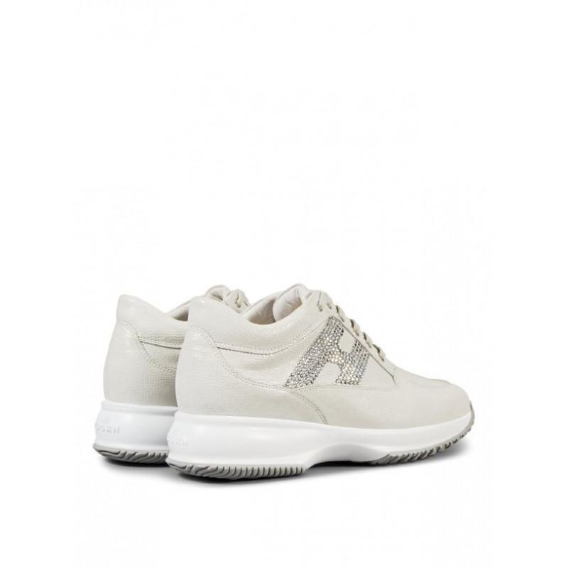 sneakers donna hogan hxw00n02011fnwb001