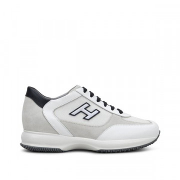 sneakers uomo hogan hxm00n0q102ig71353 2794