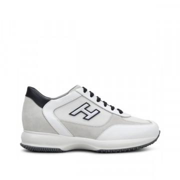 sneakers uomo hogan hxm00n0q102ig71353