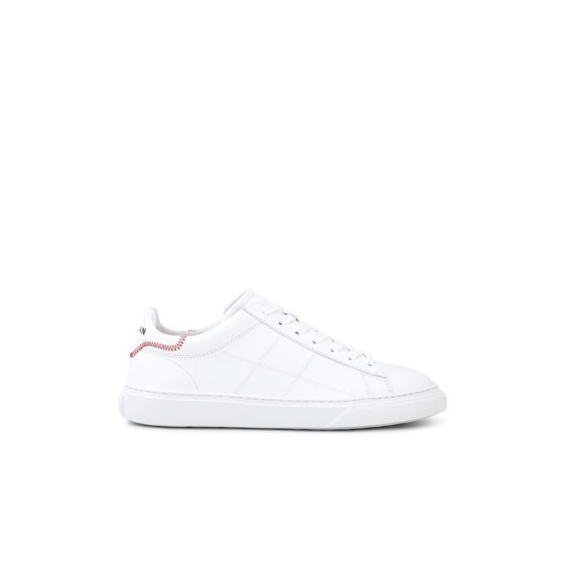 Sneakers H365 grey Hogan b6PtQ