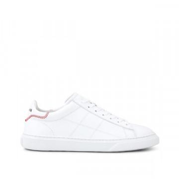 sneakers uomo hogan hxm3650k692klab001