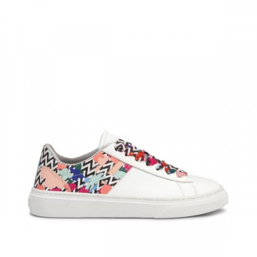 sneakers donna hogan hxw3650j970iap0p69