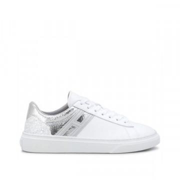 sneakers donna hogan hxw3650j970iii0351