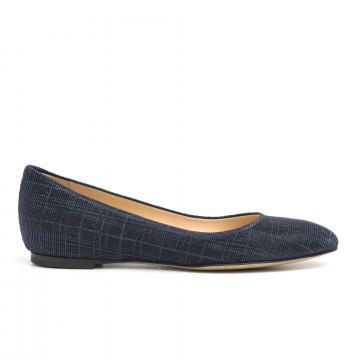 ballerine donna larianna bl 1051sirio blu 2903