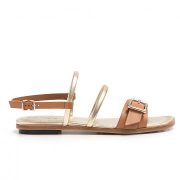 sandals woman tods xxw0tk0y480d90s002