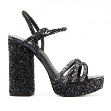 sandals woman ash s18 babette02