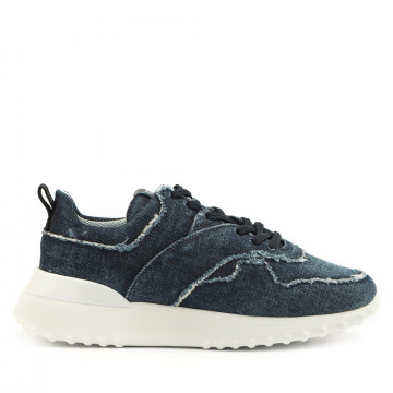 sneakers donna tods xxw80a0y570jdlu808