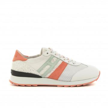 sneakers donna hogan hxw2610k960ixi0qbr