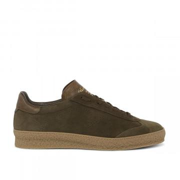 sneakers uomo barracuda bu3096b00pmt51gj15 2945